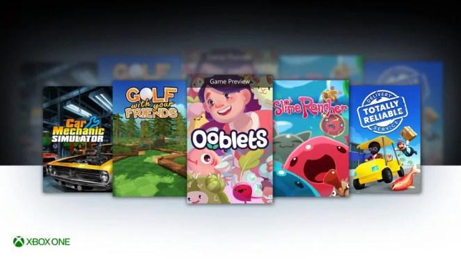 ID@Xbox Cozy Game Sale