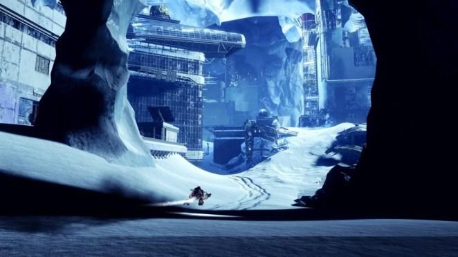 Next Week on Xbox: Neue Spiele vom 9. bis 13. November: Destiny 2: Beyond Light