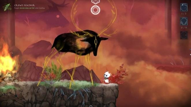 Next Week on Xbox: Neue Spiele vom 9. bis 13. November: Evergate