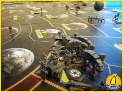 2018-08-26 - Star Wars Rebellion (2016), Heidelberger Spieleverlag (1)