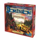 Dominion: Abenteuer (2015), Rio Grande Games