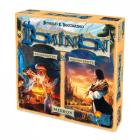 Dominion: Alchemisten & Reiche Ernte Mixbox (2014), Rio Grande Games