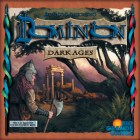 Dominion: Dark Ages (2012), Rio Grande Games