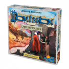 Dominion: Die Intrige (2009, 2014), Rio Grande Games