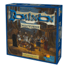 Dominion: Nocturne (2018), Rio Grande Games
