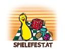 Spielefest.at