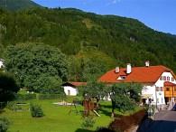 Spielekreis Osttirol