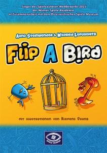 flip_a_bird