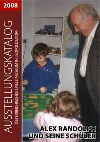 Katalog_2008