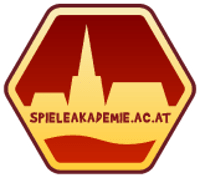 Spieleakademie.ac.at