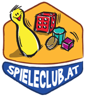 Spieleclub.at