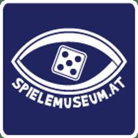Spielemuseum.at