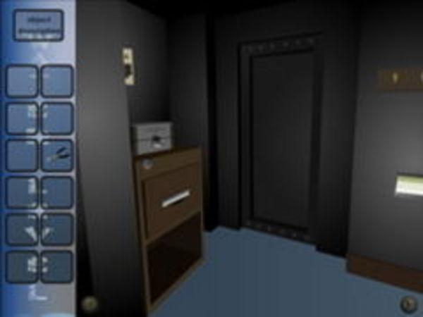 Die besten Online PointampClickAdventurespiele kostenlos