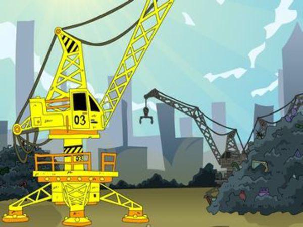Gold Miner Two Players Kostenlos Online Spielen Auf