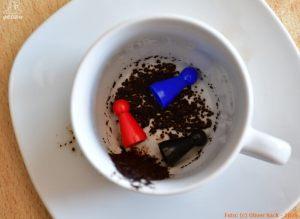 Kaffeesatz zum SdJ 2020