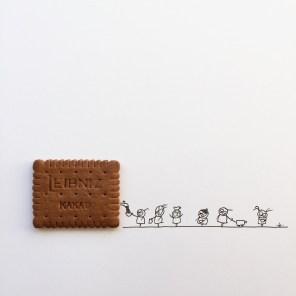 kakao bar g