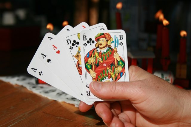 poker-972614_960_720[1]