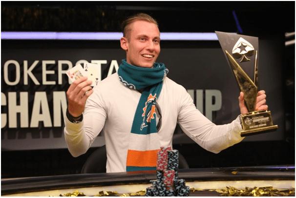Die Beste Live Casinos In Deutschland - Bewertungen Für 2021