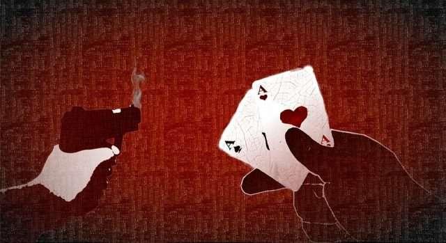 poker-1798037_960_720[1]