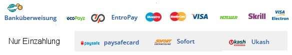 dublinbet-payments