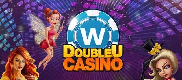 Doubleu Casino Tipps