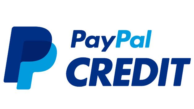 PayPal-Einzahlungen im deutschen Online Casino