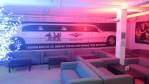 Spieler-Lounge Lasergame Berlin Charlottenburg