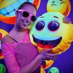 inStarGolf Fun Selfie Beispiel 1