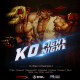 KO Fight Night