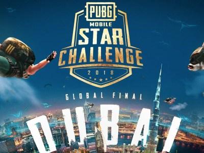 PMSC Dubai