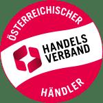 Handelsverband Oesterreichischer Haendler