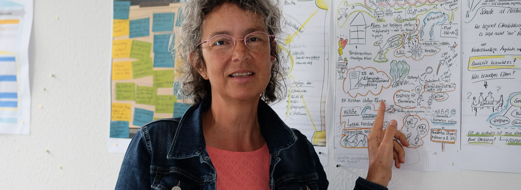 Steiner-Gygli Marianne