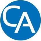 calvinayre-com