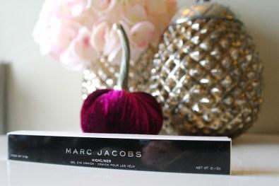 Marc-Jacobs-Highliner