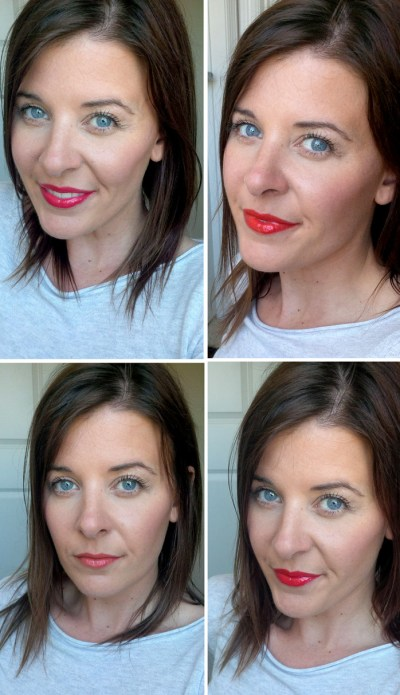 Dior-FluidSticks-on-my-lips