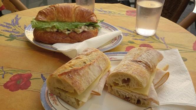 La-Lune-Sucree-sandwiches