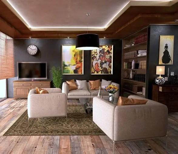 Top Condo Decorating Ideas in 2021