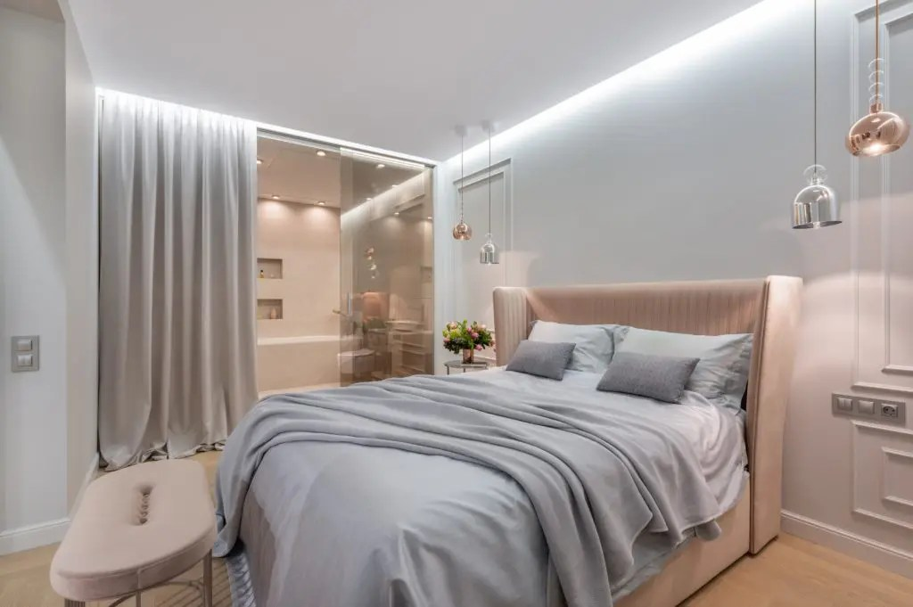 best curtains for bedroom custom