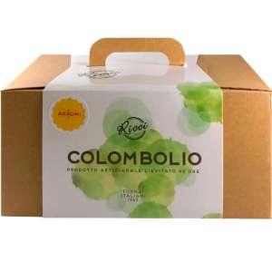 ColombOlio