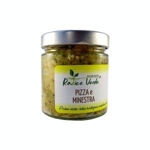 pizza-e-minestra-in-barattolo