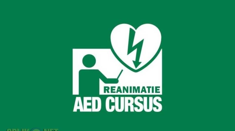 reanimatiecursus