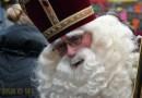 Sinterklaasintocht 2020