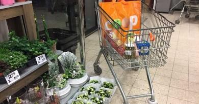 verzoek-winkelwagen-coop-buist