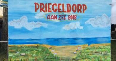 priegeldörp-2018