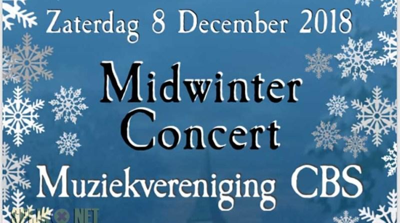 midwinterconcert