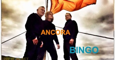 ancora-bingo