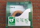 AED locaties in Spijk