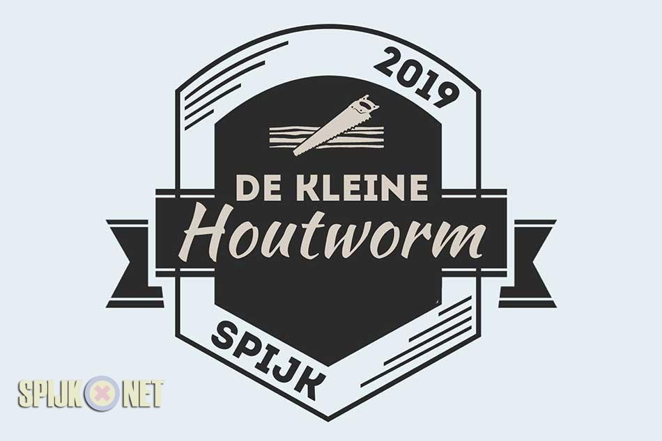 De Kleine Houtworm nieuw bedrijf in Spijk
