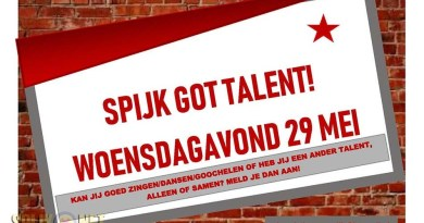 spijk-got-talent