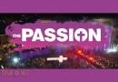 Samen kijken naar The Passion